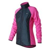 New Balance Hybrid Jacket Ladies at Sports Direct