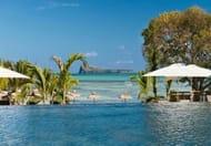 7 Nights Mauritius