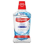 Colgate Plax Mouthwash 500ml Various Flavours, Better than Half Price