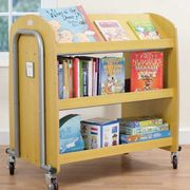 Nursery Stock Sale - Mattresses & More!