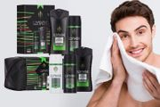 Lynx Africa Duo or Washbag Gift Sets from £4.99