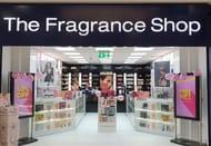 Get 20% off Fragrances at the Fragrance Shop.