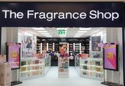 Get 15% off Beauty Products at the Fragrance Shop.
