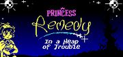 Steam Game Free: Princess Remedy 2: In a Heap of Trouble