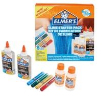 Elmers Starter Slime Kit