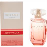 ELIE SAAB Resort Collection EDT 50ml