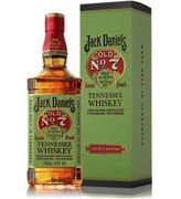 Jack Daniel's Legacy Edition Old No 7 Tennessee Whiskey