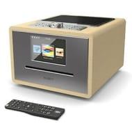 Majority Micro CD Hi-Fi System DAB Radio Bluetooth