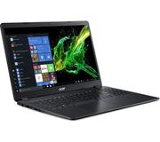 """*SAVE £80* ACER Aspire 15.6"""" Intel Core I3 Laptop - 1 TB HDD + FREE Spotify"""