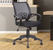Free Office Chair When You Spend £350 at Staples UK