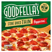 Cheap Goodfellas Deals Vouchers Online Offers For Sale In