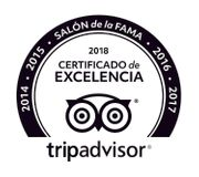5% off Predi Son Jaumell Hotel Rural Bookings at Hotels Viva