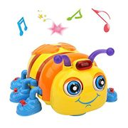 Musical Baby Toy for Toddler