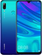 *£20 Off* Huawei P Smart (2019) Dual SIM 64GB 3GB RAM POT-LX1 Aurora Blue