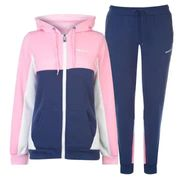 Donnay Sweatsuit Ladies Down From £49.99 to £20