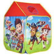 PAW Patrol Wendy House Play Tent - Save £4