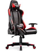 SAVE £30 TODAY - Umi Gaming Chair / Desk Computer Chair