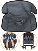 Potty Training Car Seat Protector by Lynmark