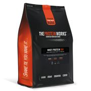 40% offSelected Orders at the Protein Works