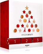 REDUCED! 2019 Amazon Beauty Advent Calendar - £220 Worth For £40