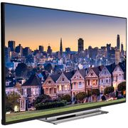 """*SAVE £50* Toshiba 55"""" Smart 4K Ultra HD TV with HDR10 and Dolby Vision"""