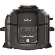 Ninja Foodi 6 Litre Multi Cooker - Black
