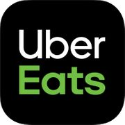 5 Pound off Uber Eats When Paying by Mastercard
