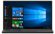 Windows 10 - Free Operational System (No Key Required)