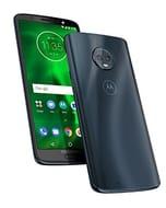 Motorola Moto G6 5.7-Inch Android 8.0 Oreo UK Sim-Free Smartphone