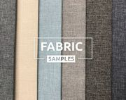 10 Free Fabric Material Swatches.