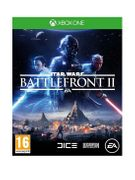 Xbox One Star Wars Battlefront 2 with £35 discount - Great buy!