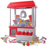 GLOBAL GIZMOS Candy Grabber
