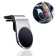 Lightning Deal Magnetic Car Phone Mount Holder