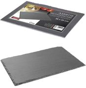 Slate Plates Amazing Value *Only £1 & £2 Choice Of 4 *SEE PICS