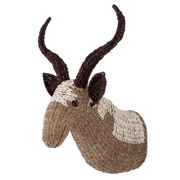 Belle Gazelle Wall Mount Down From £65 to £45