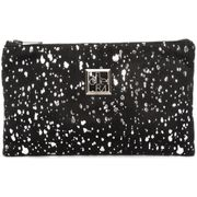 Figueira Clutch Bag Down From £80 to £19.2
