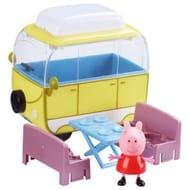 Peppa Pig Campervan725/5391