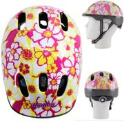 Girls Kids Bike Scooter Skate Cycling Safety Protective