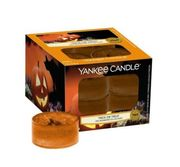 Halloween Yankee Candle Trick or Treat