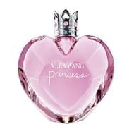 Vera Wang Flower Princess Limited Edition EDT Spray 100ml