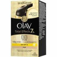 Olay Effects 7in1 Foundation SPF 15 Fair 50ml