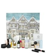 Liberty London Beauty Advent Calendar 2019