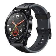 *Save £70* HUAWEI Watch GT - GPS Smartwatch