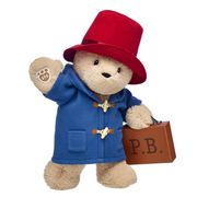 Free Delivery at Build-A-Bear UK
