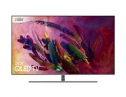 Samsung QE65Q7FNAT (2018 Model) 65 Inch Ultra HD 4K Smart Quantum Dot LED TV