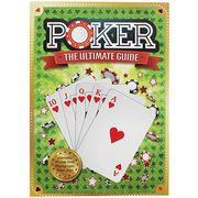 Poker - the Ultimate Guide - Box Set