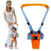 Baby Walker Safety Harness Toddler Walking Assistant