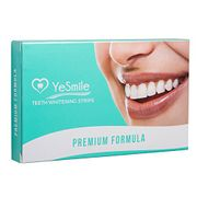 Teeth Whitening Strips - 58% off with Code!