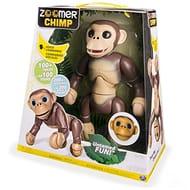 Zoomer Monkey