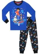 Disney Coco Pyjamas